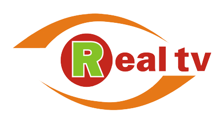 vctv 5 real tv