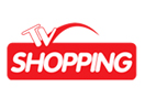 vctv 11 tv shopping