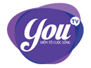 you tv vn