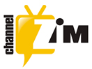 channel zim zw tv