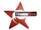star tz newsline
