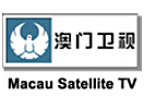 macau satellite tv mo