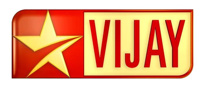 Satellite TV Logo / Australia | ASS-Media Satellite TV & Sat