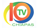 tv 10 chiapas mx
