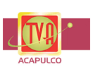tv acapulco mx