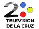tv de la cruz mx