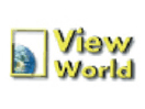 view world th
