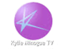 kylie minogue tv pl