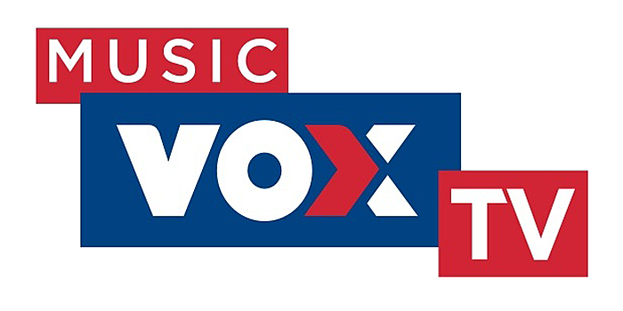 vox music tv pl