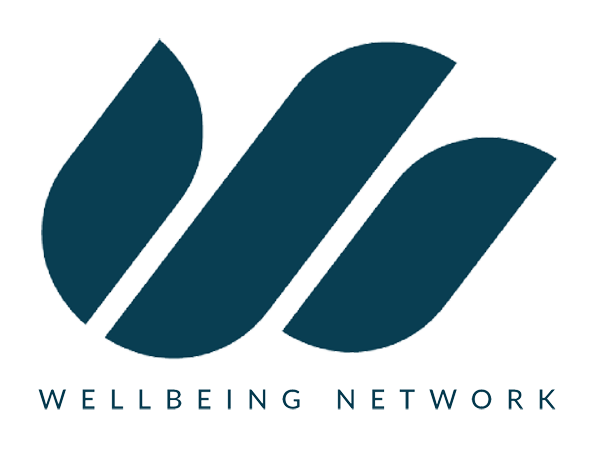 wellbeing network uk polska