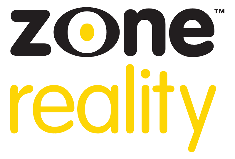 zone reality polska
