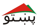 pashto_tv.png