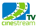 cinestream tv bb