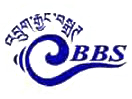 bbs tv bt