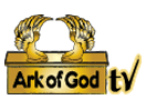 ark of god tv cm