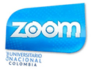 zoom canal un co