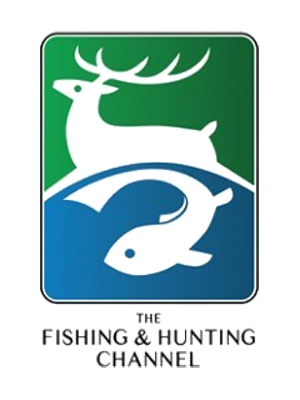 the fishing hunting channel se eu