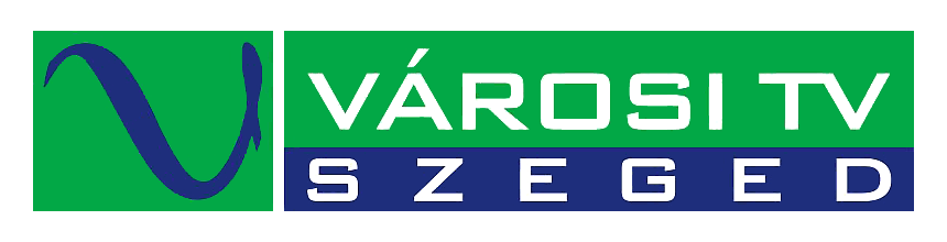 varosi tv szeged hu