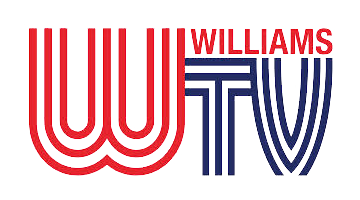 williams tv hu