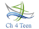 channel 4 teen kw