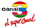 canal3 super canal