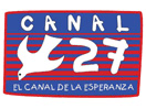 canal27 gt