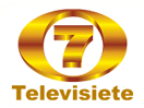 televisiete.png