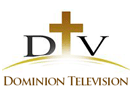 dominion tv gh