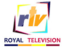 royal tv gh