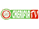 cherifla tv ml