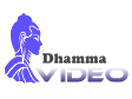 dhamma tv mm