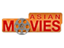 sky net asian movies