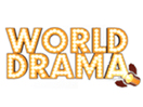 sky net world drama