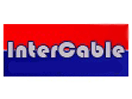 intercable py