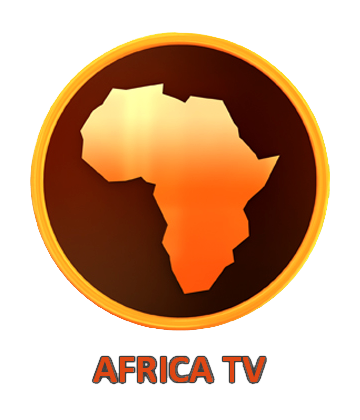 africa_tv_sd.png