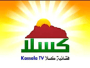 kassala tv sd