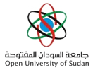 open university of sudan tv